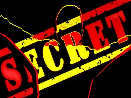 secret-205657_640